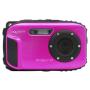 """Easypix""""Aquapix W1627 Ocean pink"""""""