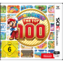 "3ds ""Mario Party: The Top 100 [DE-Version]"""