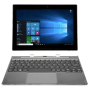 "Lenovo ""Miix 320-10ICR 2-in-1 Notebook Atom&#x99, 2GB 64GB eMMC Win 10 [DE-Version, German Keyboard]"""