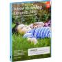 "Adobe""SW ADOBE Photoshop Elements 2018 WIN/MAC DVD German (Upgrade)"""