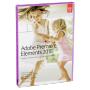 "Adobe""Premiere Elements 2018, Grafik-Software"""