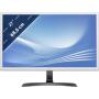 """Lg""""27UD59-W, LED-Monitor"""""""