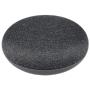 "Google Home""Mini Karbon Smart Speaker Assistent"""