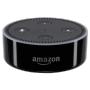 "Amazon Echo""Dot 2 schwarz Smart Assistant"""