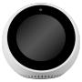 """Amazon Echo""""Spot weiß Smart Home Hub mit Bildschirm"""""""