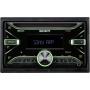 """Sony""""WX-920BT"""""""