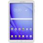 "Samsung""Galaxy Tab A 10.1 WiFi (2016) T580 32GB weiss Tablet PC - DE"""