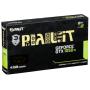 "Xpertvision""GeForce GTX 1050 Ti Dual OC, Grafikkarte"""
