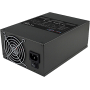"Lc-power ""1800W LC-Power LC1800 V2.31 Mining Edition"""