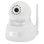 """Digitus""""DIGITUS Plug&View OptiPan DN-16029 - Netzwerk-CCTV-Kamera - schwenken / neigen - Farbe (Tag&Nacht) - 2 MP - 1920 x 1080 - 720p, """""""
