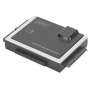 "Digitus""USB 2.0 - IDE/SATA Adapter Kabel"""