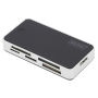 "Digitus ""All-in-one Reader USB 3.0"""