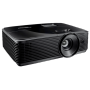 "Optoma ""HD144X, DLP-Beamer"""