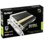 """Palit Microsystems Ltd.""""GeForce GTX 1050 Ti KalmX, Grafikkarte"""""""
