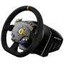 """Thrustmaster""""TS-PC RACER Ferrari 488 Challenge Edition, Lenkrad"""""""