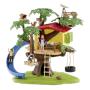 """Schleich""""Farm World Abenteuer Baumhaus, Spielfigur"""""""