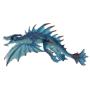 """Schleich Gmbh""""Eldrador Creatures Seemonster 70140"""""""