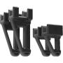 "Polarpro""PolarPro Leg Extensions für DJI Mavic Air"""