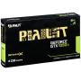 """Palit""""GeForce GTX 1050 Ti StormX, Grafikkarte"""""""