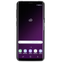 "Samsung""Galaxy S9 Duos G960F 64GB LTE Midnight Black Smartphone - DE Ware"""
