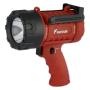 "Favour""Favour LED Arbeits-Scheinwerfer 300m Reichweite, IP67 Rating [DE-Version]"""