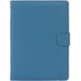 """Riva Case""""3017 Tablet Case 10.1 Aquamarine"""""""