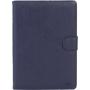 "Riva Case""3017 Tablet Case 10.1 blau"""