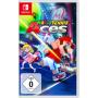 """Nintendo""""Mario Tennis Aces [DE-Version]"""""""