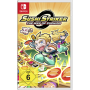 "Nintendo ""Sushi Striker: The Way Of Sushido [DE-Version]"""