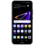 """Huawei""""P20 lite Dual SIM Midnight Black"""""""