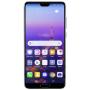 "Huawei""P20 Pro 128GB LTE DUAL SIM Smartphone Violett - DE Ware"""