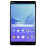 """Huawei""""MediaPad M5, Tablet-PC"""""""