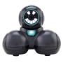 """Wonder Workshop Cue Roboter (qu01-13)""""Wonder Workshop Cue Roboter (QU01-13)"""""""