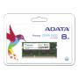 """Adata""""SO-DIMM 8 GB DDR3-1600, Arbeitsspeicher"""""""