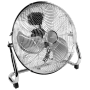 "Aeg""VL5606WM N Windmaschine Bodenventilator"""