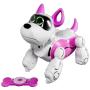 "Silverlit""Pupbo - Pink Version"""