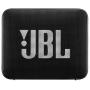 "Jbl""Go 2 black"""