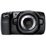 "Blackmagic""Pocket Cinema Camera 4K"""