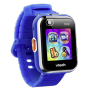 "Vtech ""Kidizoom Smart Watch DX2 blau"""