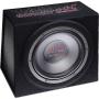 "Macaudio""Mac Audio Edition BS 30"""