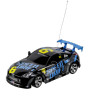 "Revell""RC Drift Car Speed Drift"""