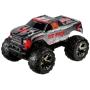 """Revell""""Revell [hardware/electronic] Rc Monster Truck Big Rock"""""""