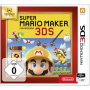 "3ds ""Super Mario Maker Für Nintendo 3ds Selects [DE-Version]"""