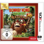 "3ds ""Donkey Kong Country Returns 3d Selects [DE-Version]"""