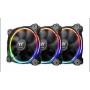 "Thermaltake""Gehäuselüfter Riing 12 RGB SYNC Edition 3"""