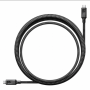 """Nomad""""USB-C Cable 100 W 1,0 m (NM0B914G00)"""""""