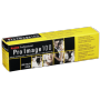 "Kodak""1x5 Kodak Pro Image 100 135/36"""