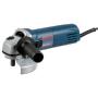 "Bosch""GWS 850 CE Professional Winkelschleifer"""