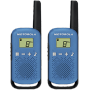 "Motorola ""Talkabout T42, Walkie-Talkie"""