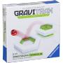 """Ravensburger""""GraviTrax Erweiterung-Set Trampolin"""""""